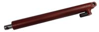 P2GOT024