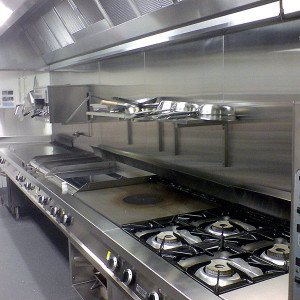 Hospitality-Design-Melbourne-Commercial-Kitchen-Design-Catering-Equipment-Mecure-Caroline-Springs-Hotel-201-1