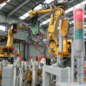Manufacturing_equipment_095