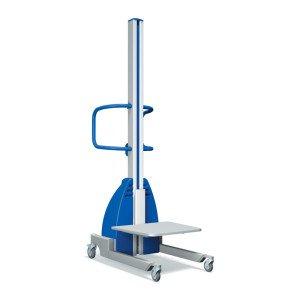 lifting device