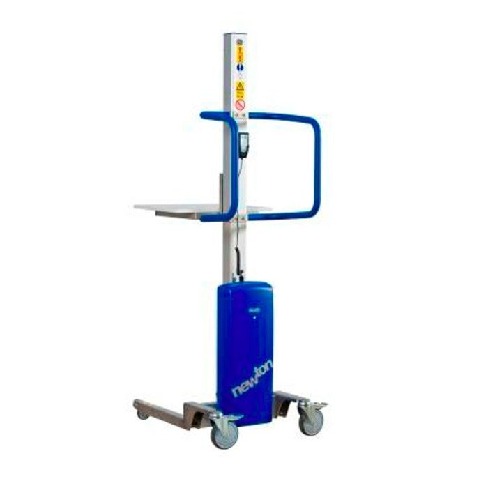 furniture lifting devices for sale